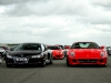 the-supercar-event-17_0