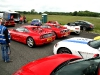 the-supercar-event-18_0
