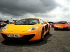 the-supercar-event-23_0