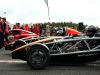 the-supercar-event-2_0