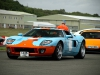 the-supercar-event-33