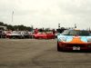 the-supercar-event-35