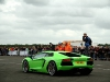the-supercar-event-41
