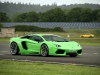 the-supercar-event-42