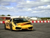 the-supercar-event-45