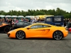 the-supercar-event-51