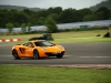 the-supercar-event-52