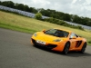 the-supercar-event-54