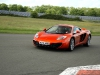 the-supercar-event-55