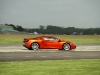 the-supercar-event-57