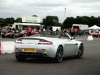 the-supercar-event-6