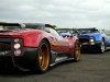 the-supercar-event-60