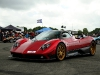 the-supercar-event-62