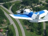 flyingoverhighway-june2012-10x18wm