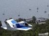 flyingoversailboats-june2012-8x10wm