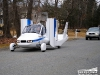 march10_2012-243-frontdriving8x10wm
