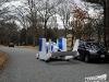march10_2012-267-followingwestford-8x10wm