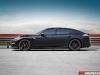 Three Programs for TopCar Porsche Panamera Stingray