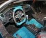 Gumpert Apollo Speed Interior