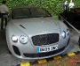 bentley-supersports_tn.jpg