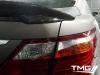 TMG Lexus TS-650 Teasers