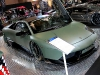 Tokyo 2013 Lamborghinis by Liberty Walk
