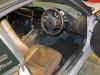 Toyota 86 x Style Cb