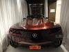 Tony Stark's $ 9 Million 2012 Stark Industries Super Car
