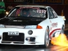 heat-treatments-nissan-skyline-gt-r-r32