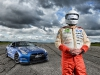 mike-newman-sets-new-blind-land-speed-record-in-a-litchfield-nissan-gt-r_100476749_l