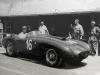 1950-ferrari-275s340-america-barchetta-by-scaglietti