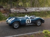 1953-jaguar-c-type-works-lightweight