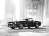 1959-ferrari-250-gt-lwb-california-spider-by-scaglietti