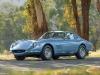 1966-ferrari-275-gtb6c-alloy-by-scaglietti