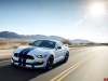 new-ford-mustang-shelby-gt350-10-1