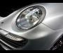 top-car-advantage-cayenne-14