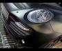 top-car-advantage-cayenne-15