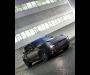 top-car-advantage-cayenne-17