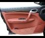 top-car-advantage-cayenne-23