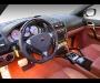 top-car-advantage-cayenne-24