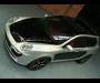 top-car-advantage-cayenne-3