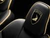 Top Car Cayenne Vantage GTR2 20/50