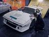 top-car-detail-supercars-41