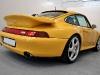 top-car-detail-supercars-42