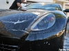 top-car-detail-supercars-43