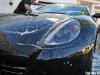 top-car-detail-supercars-43
