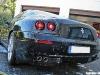 top-car-detail-supercars-44
