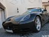 top-car-detail-supercars-46