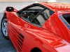 top-car-detail-supercars-47