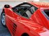top-car-detail-supercars-47
